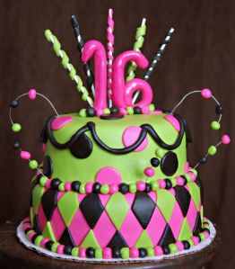 sweet-16-birthday-cakes-pictures