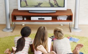 kids-screen-time-tv