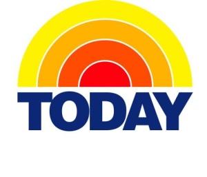 today-show-logo-1